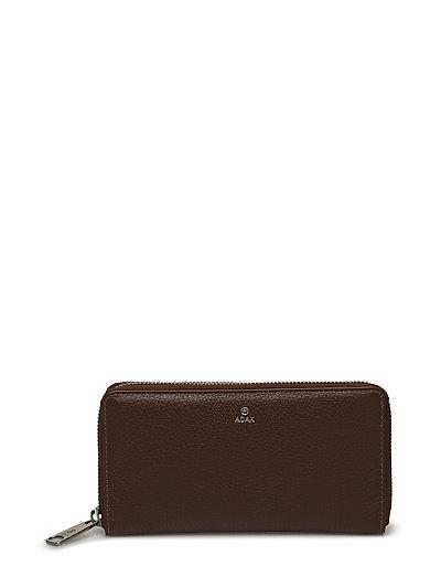 Cormorano wallet Noa - BROWN
