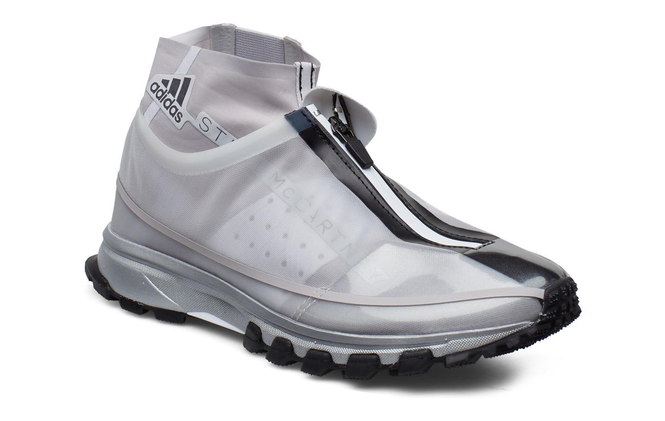 Adidas XT adizero 2 by Stella Mc Cartney Laufschuhe/Sneaker (4 UK)