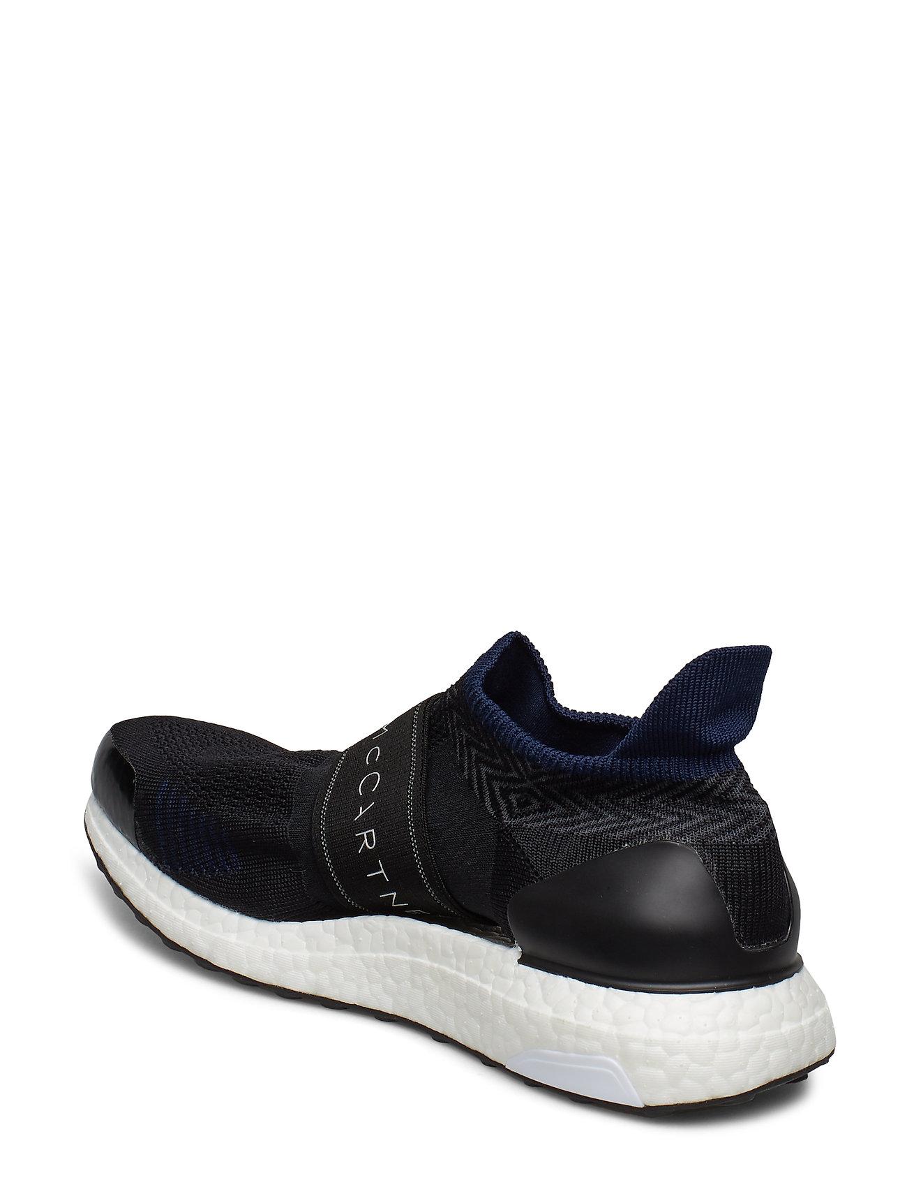 adidas by Stella McCartney - Ultraboost X 3D W - training shoes - cblack/cblack/cblack - 2
