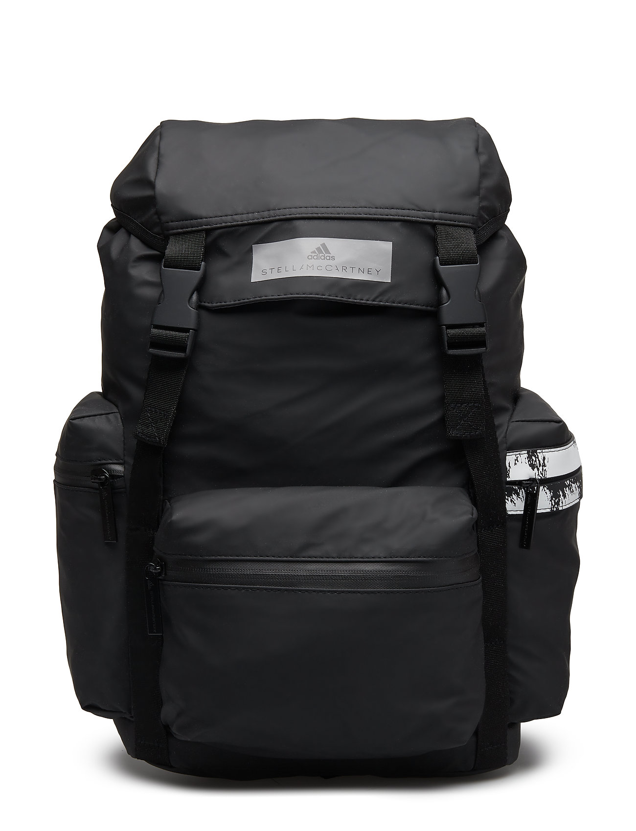 9667e90987e Backpack Bags Backpacks Use This Sort ADIDAS BY STELLA MCCARTNEY
