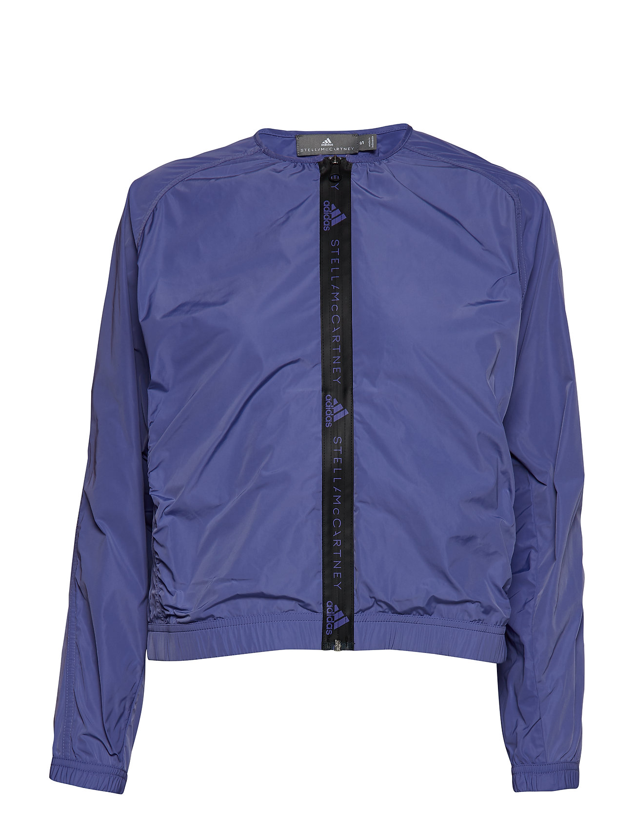 Adidas by Stella McCartney BOMBER JKT Ytterkläder