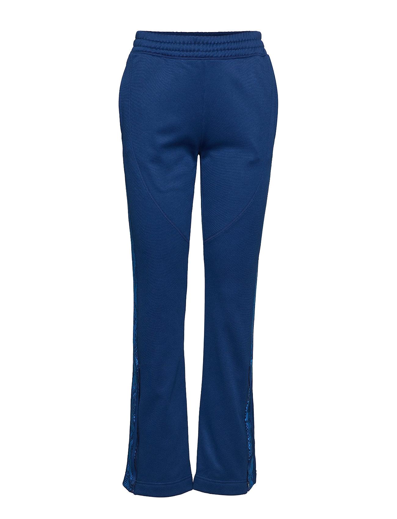 adidas by Stella McCartney TRACK PANT - MYSBLU