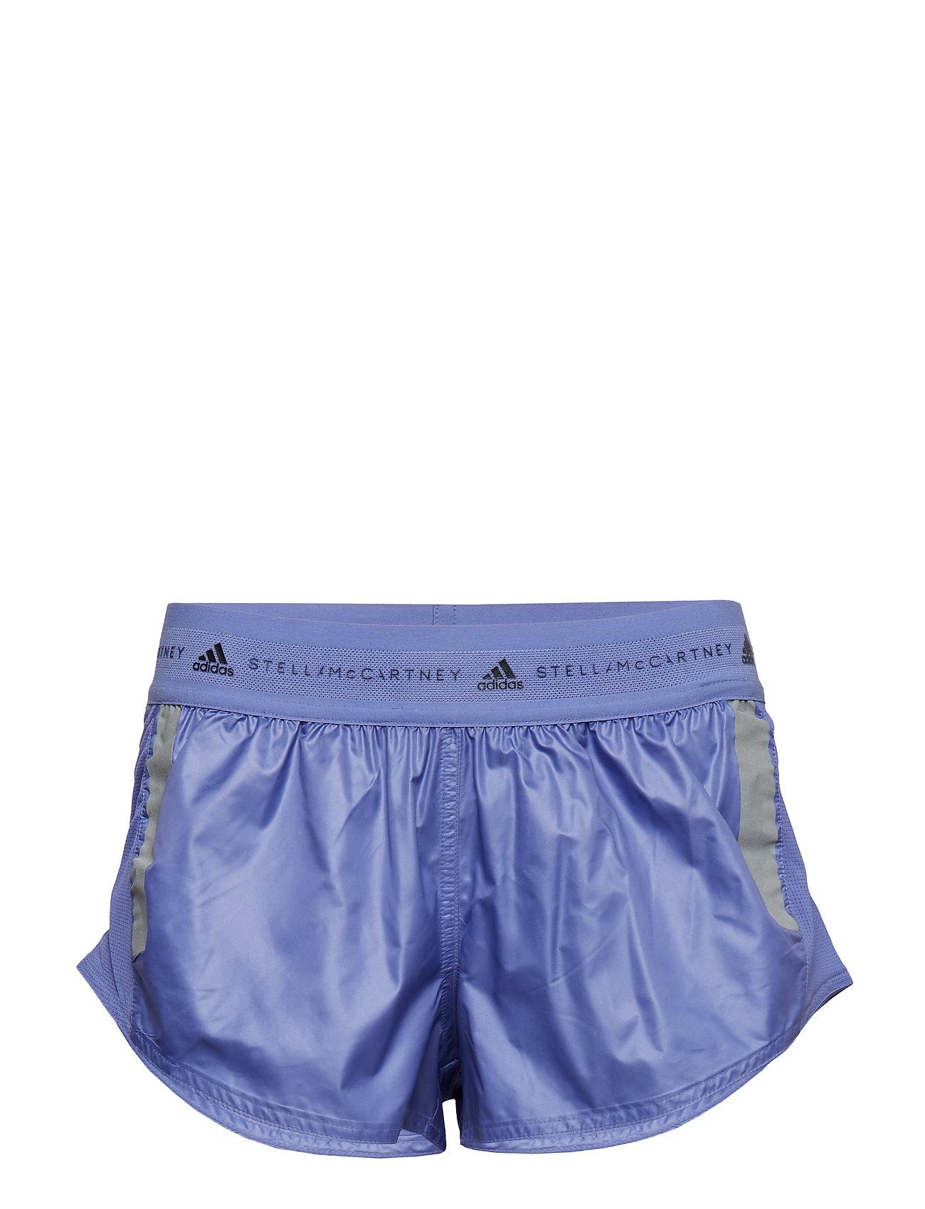 Adidas by Stella McCartney RUN AZ SHORT Shorts