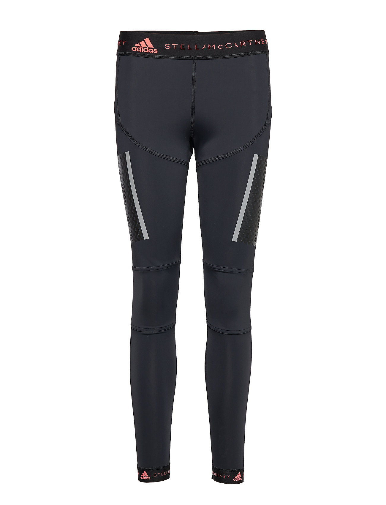 Adidas by Stella McCartney RUN TIGHT Leggings & tights