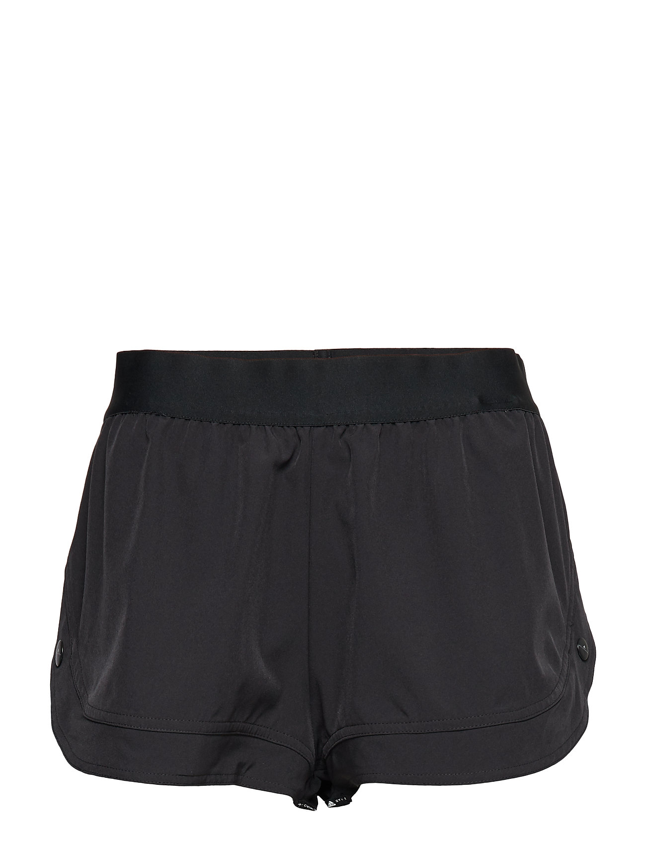 Adidas by Stella McCartney P ESS SHORT Shorts