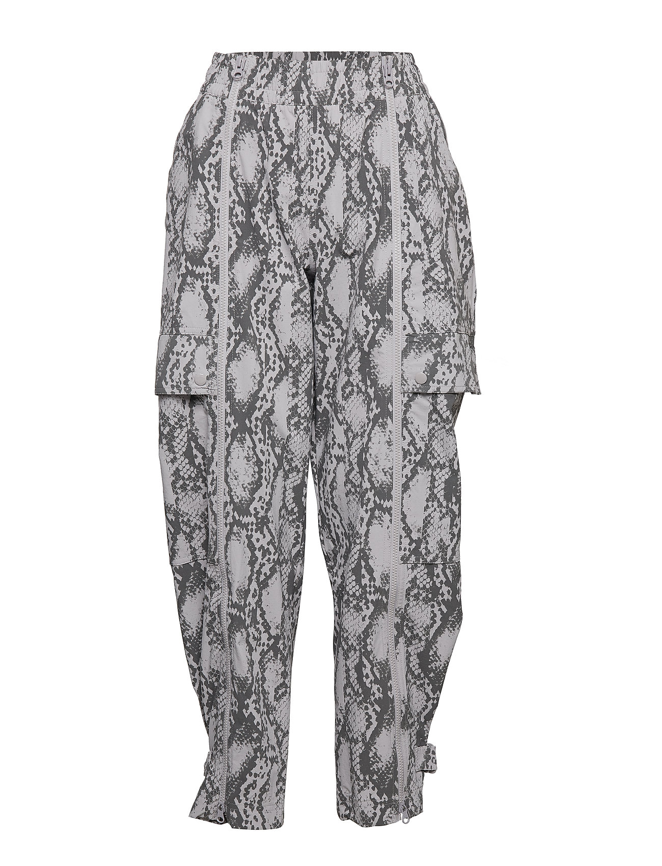 Adidas by Stella McCartney PERF TRACKPANT Byxor