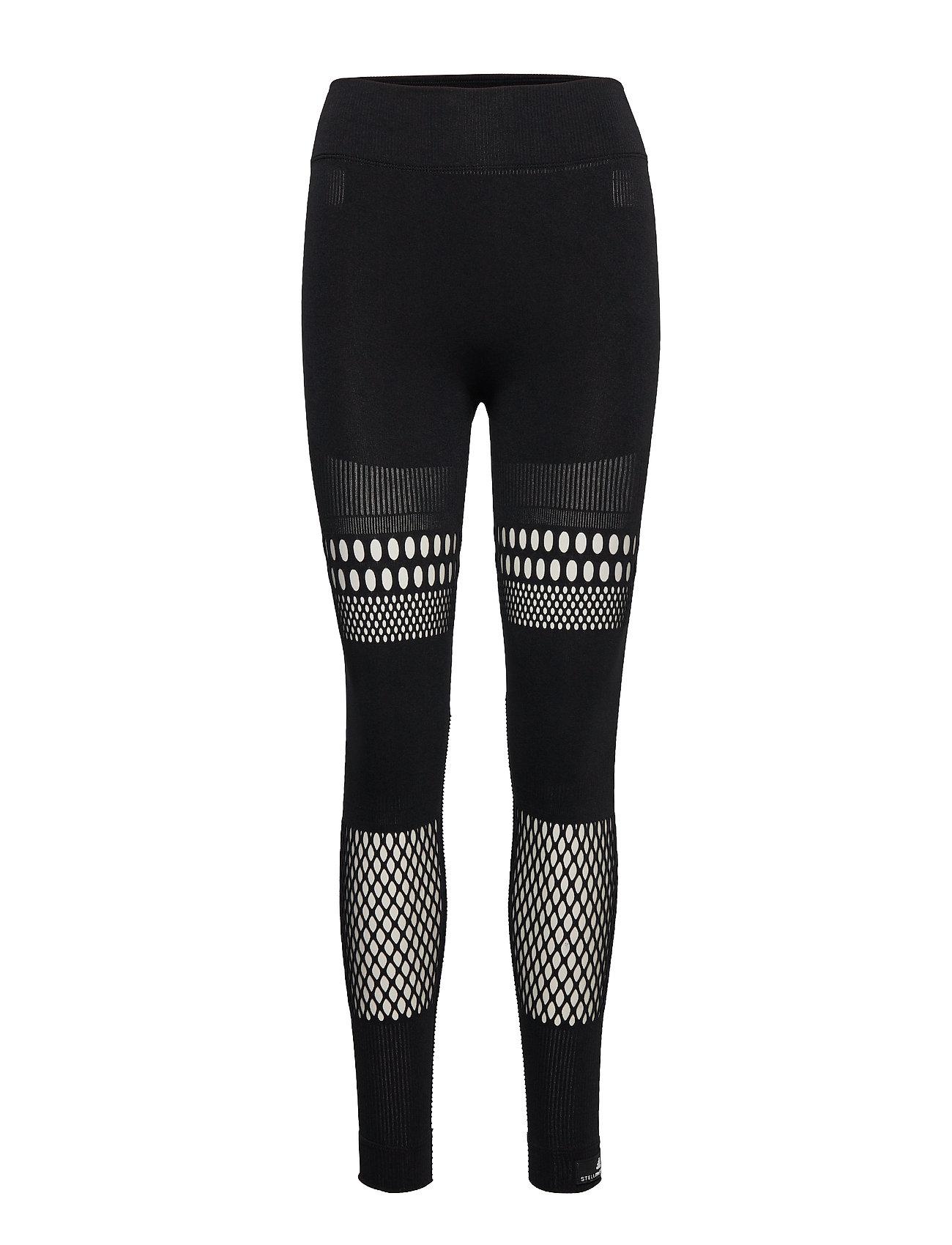 Adidas by Stella McCartney WARPKNIT TIGHT Leggings & tights
