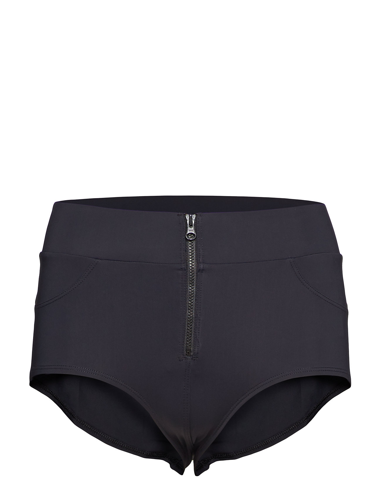 Adidas by Stella McCartney TRIATHLON SHORT Shorts