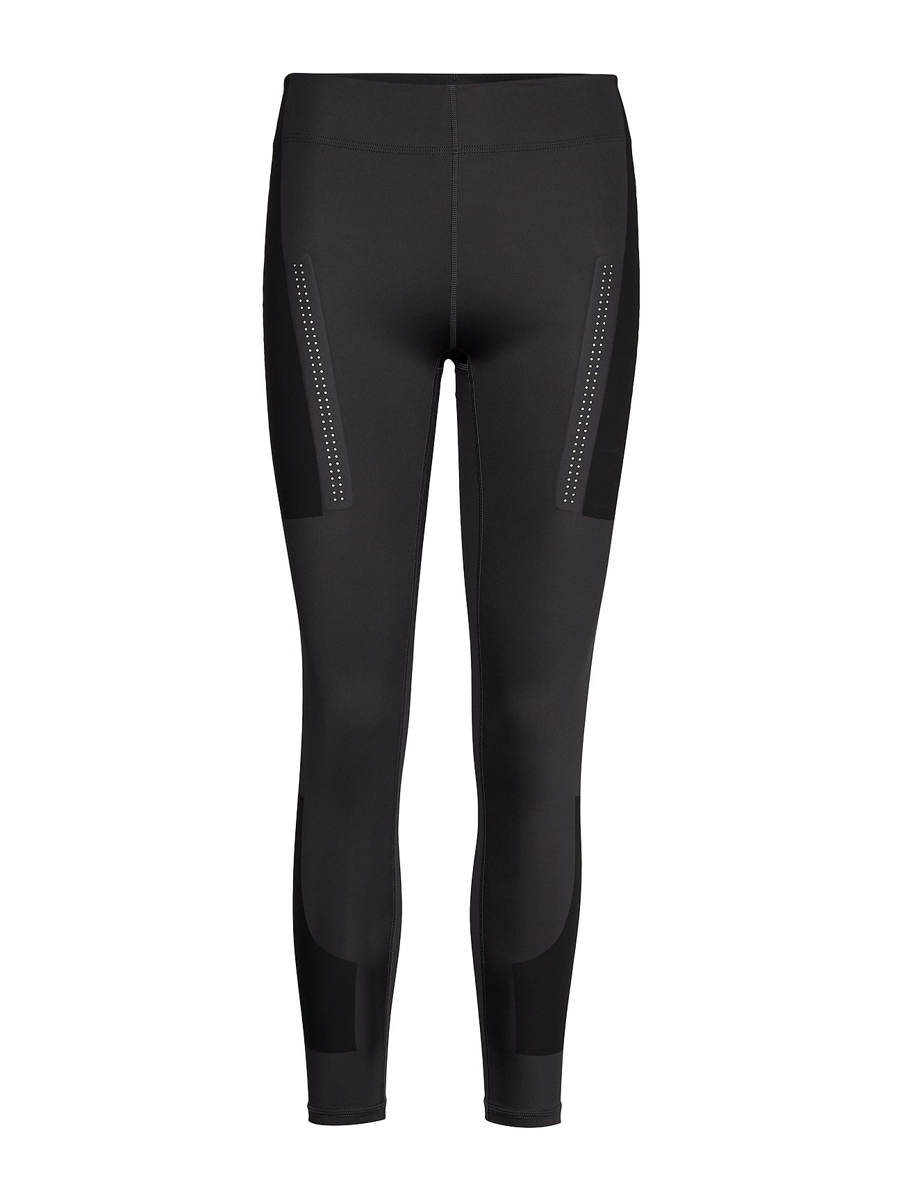 adidas by Stella McCartney FITSENSE+ TIGHT - UTIBLK