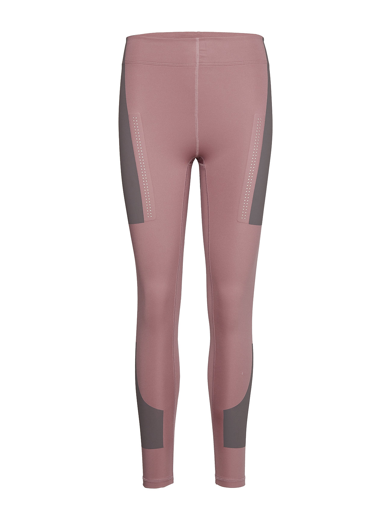 adidas by Stella McCartney FITSENSE+ TIGHT - BLUMAU