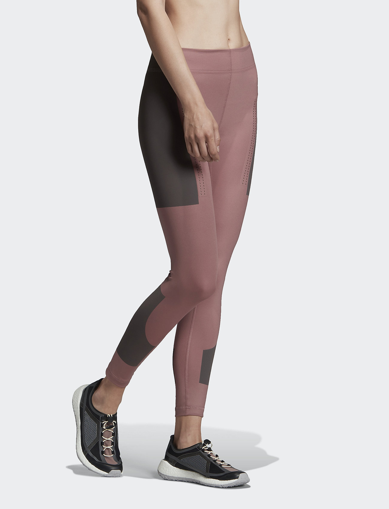 adidas by Stella McCartney Fitsense+ Tight (Blumau), 499.50