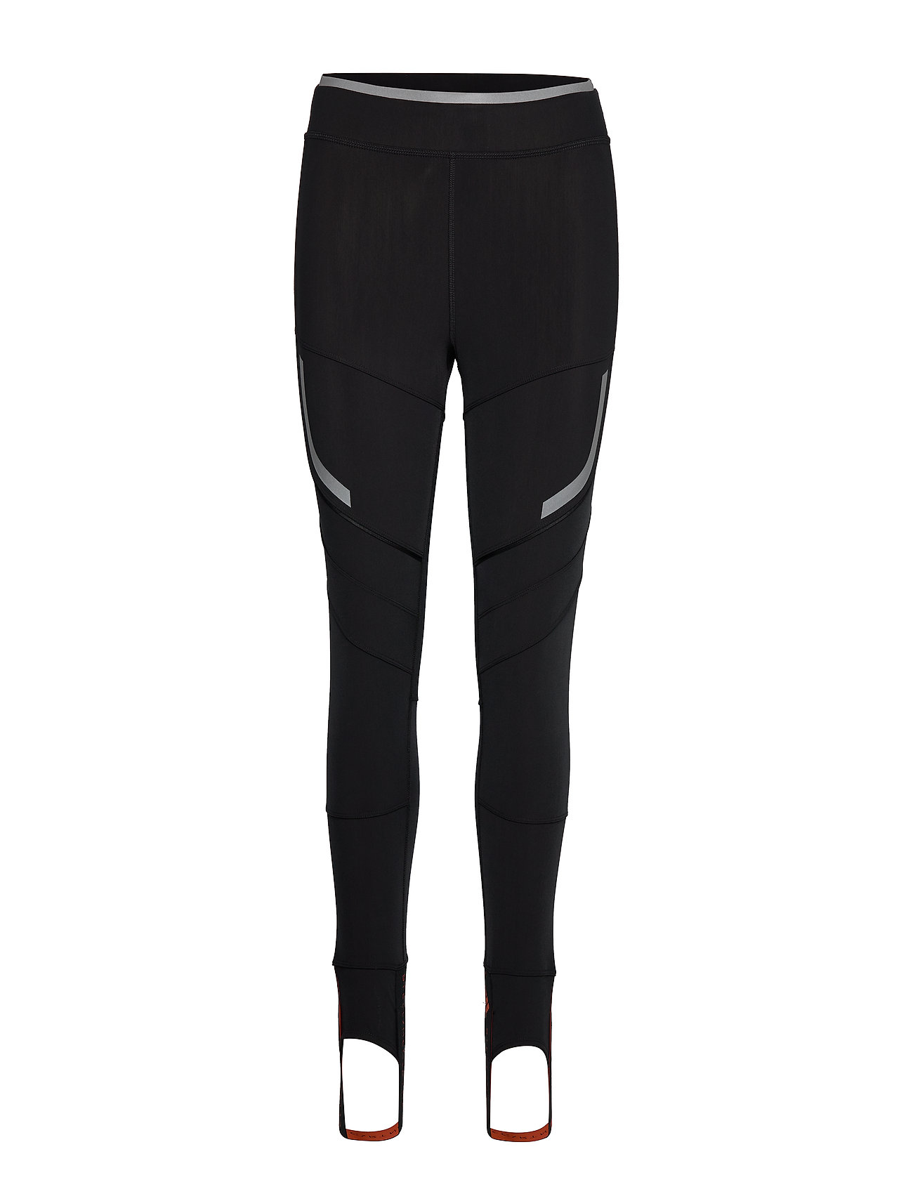 adidas by Stella McCartney RUN CLMHT TIGHT - BLACK