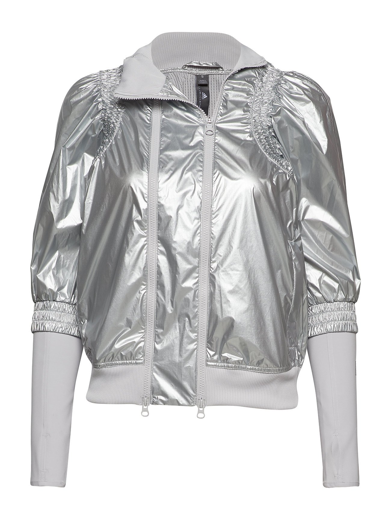 adidas by Stella McCartney MET JACKET