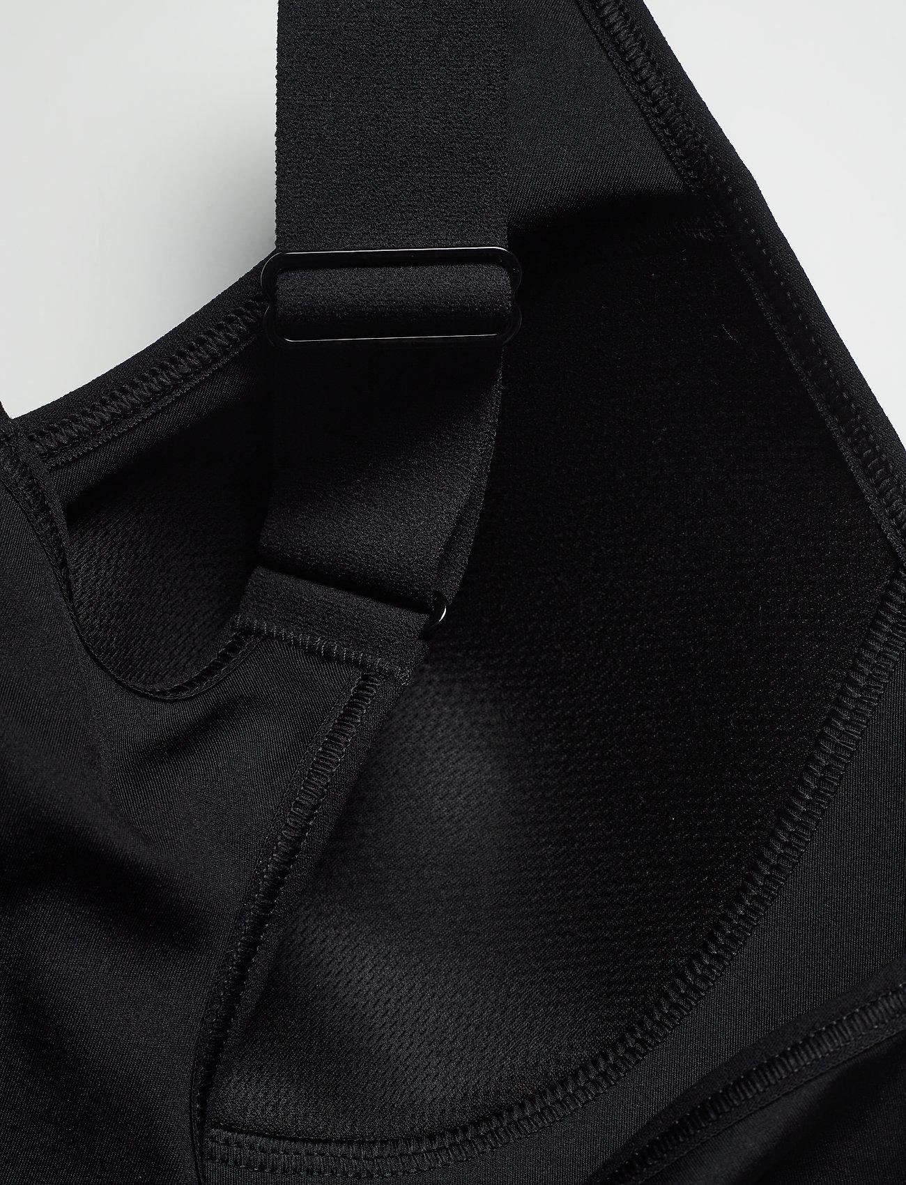 adidas by Stella McCartney - TruePace High Support Bra W - sport bras: high support - black - 3