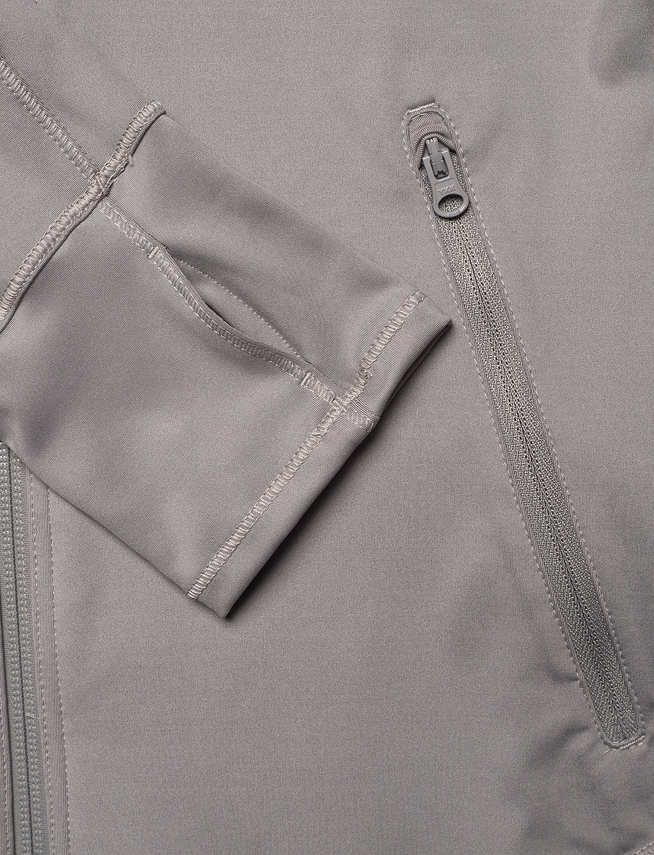 adidas by Stella McCartney - TruePurpose Midlayer Jacket W - training jackets - dovgry - 4