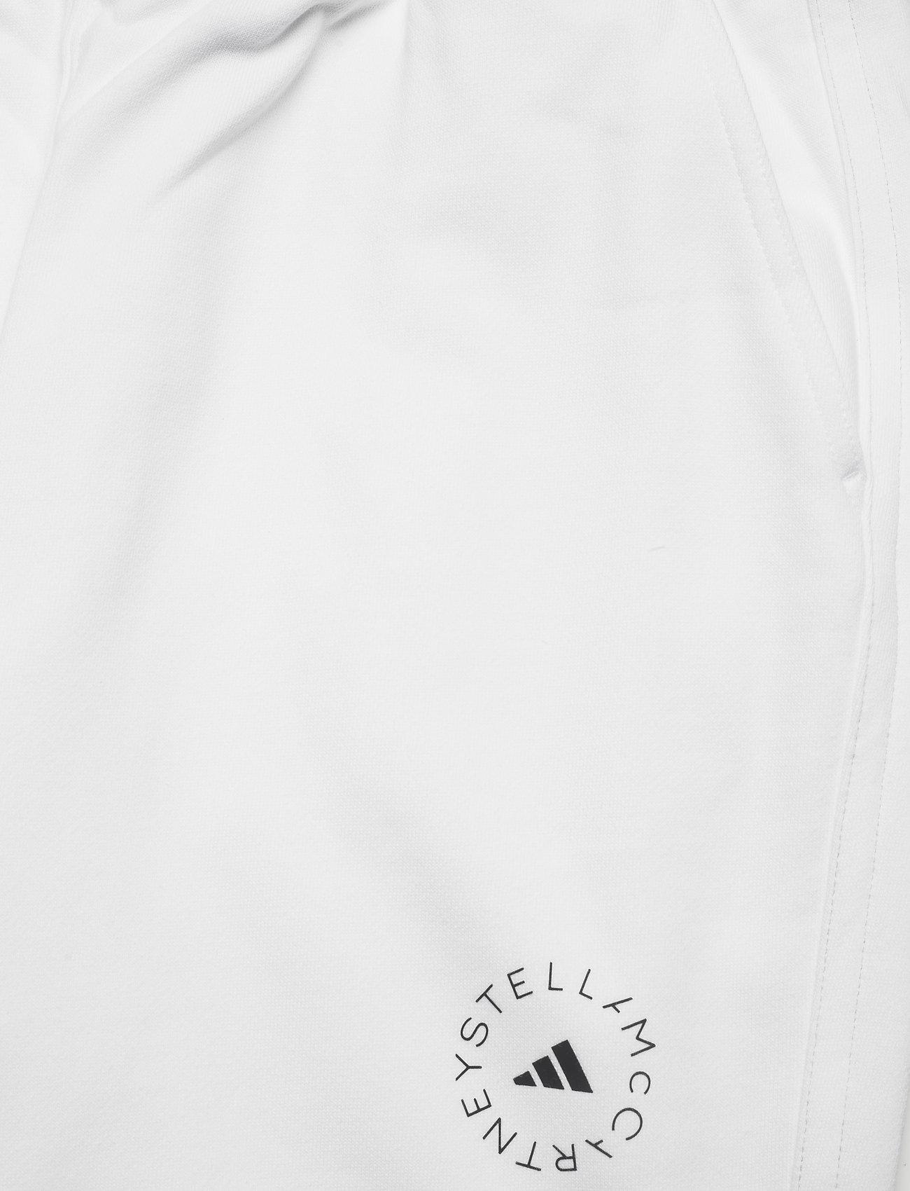 adidas by Stella McCartney - Sweat Pants W - sport - white - 3