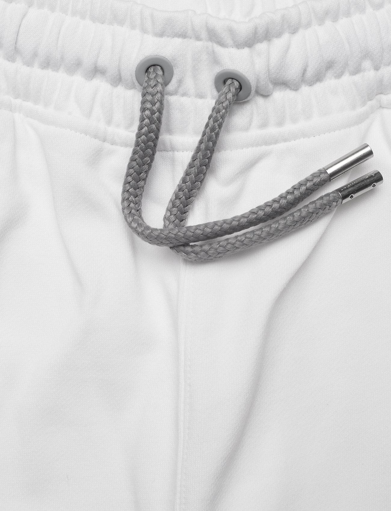 adidas by Stella McCartney - Sweat Pants W - sport - white - 4