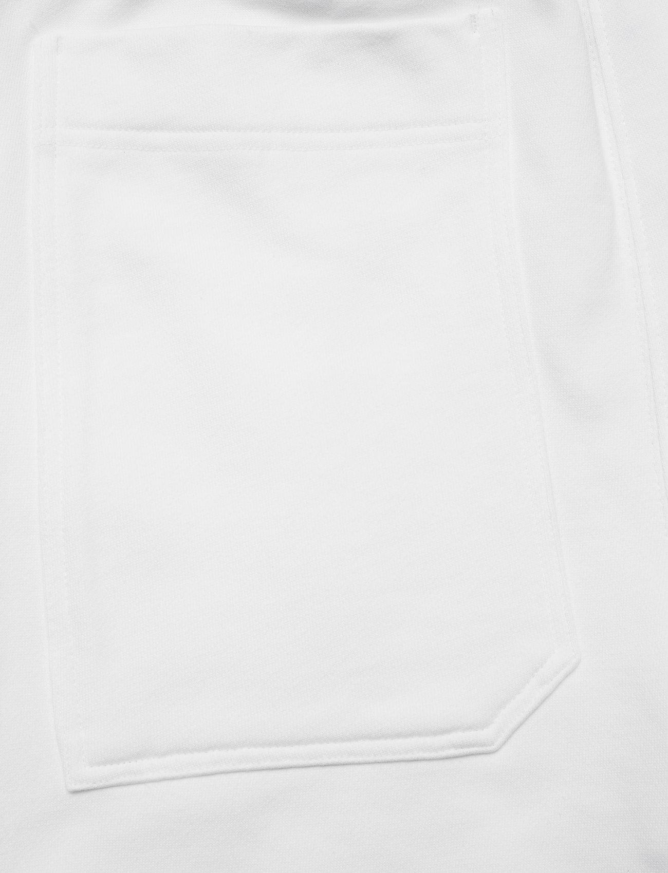 adidas by Stella McCartney - Sweat Pants W - sport - white - 5