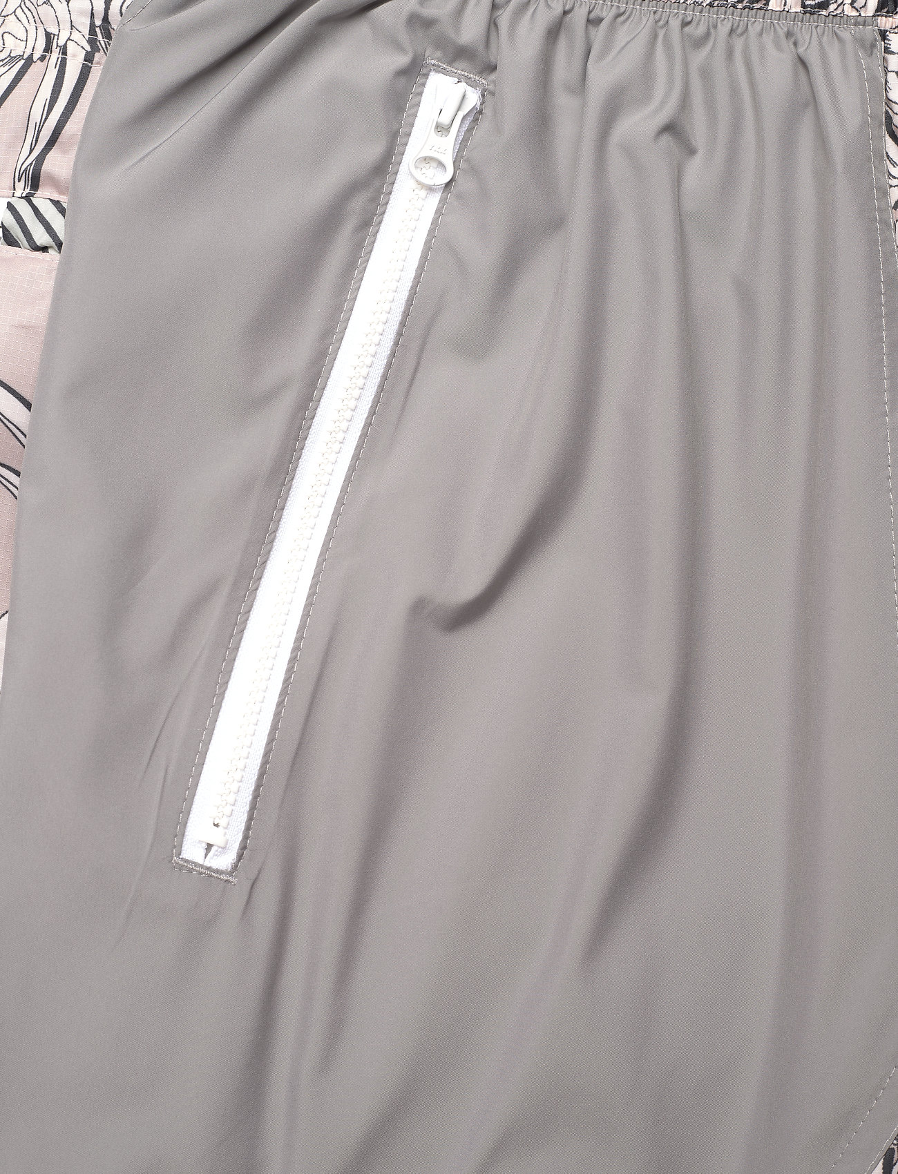 adidas by Stella McCartney - Future Playground Woven Pants W - sports pants - pnktin/talc/pearos/bl - 2