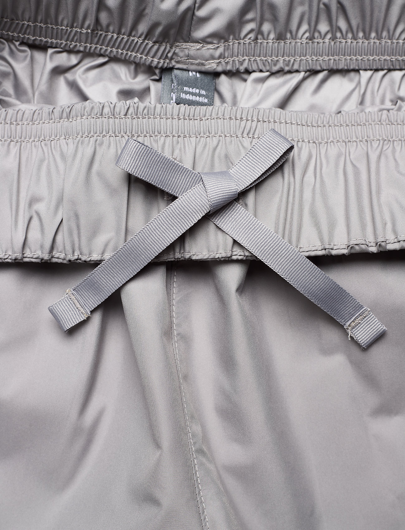 adidas by Stella McCartney - Training Suit Track Pants W - sports pants - dovgry/clay/black - 3