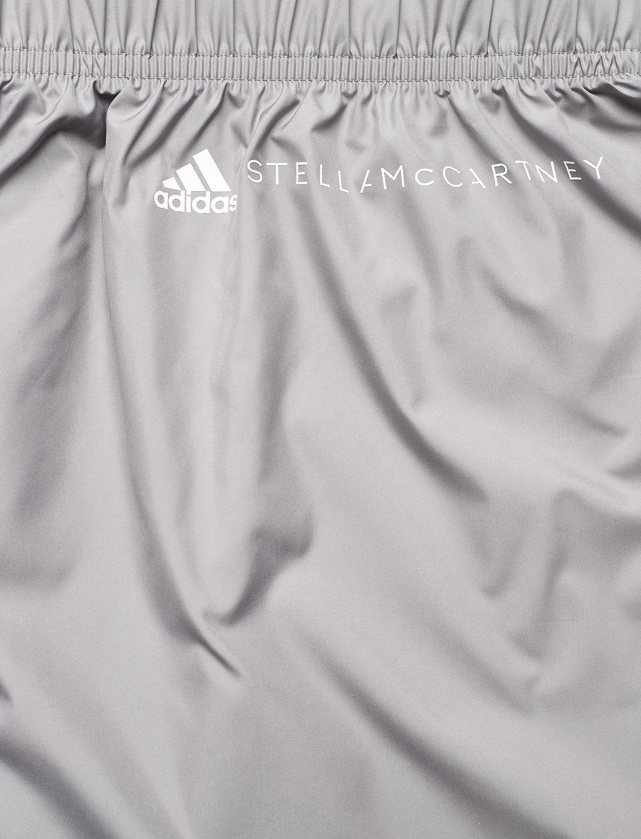 adidas by Stella McCartney - Training Suit Track Pants W - sports pants - dovgry/clay/black - 5