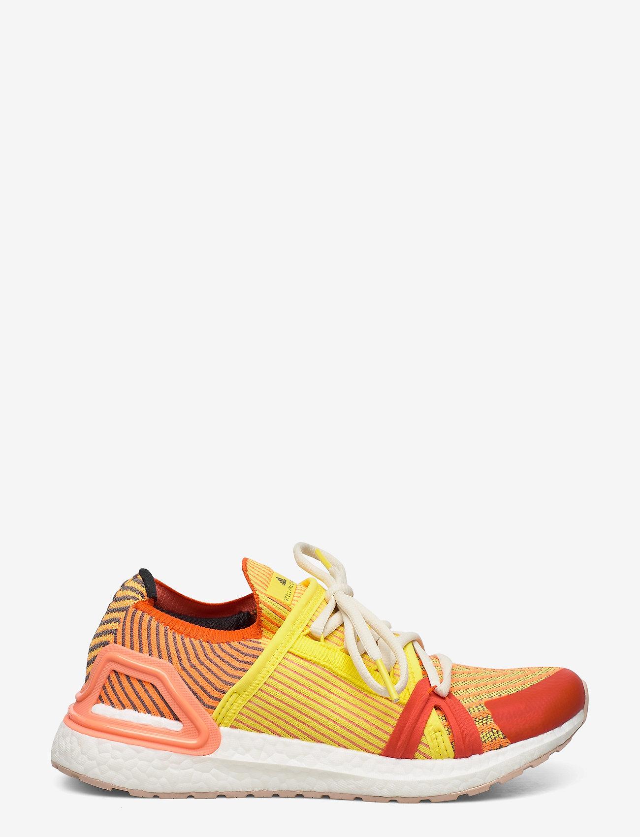 Adidas By Stella Mccartney Ultraboost 20 S. - Sport Shoes
