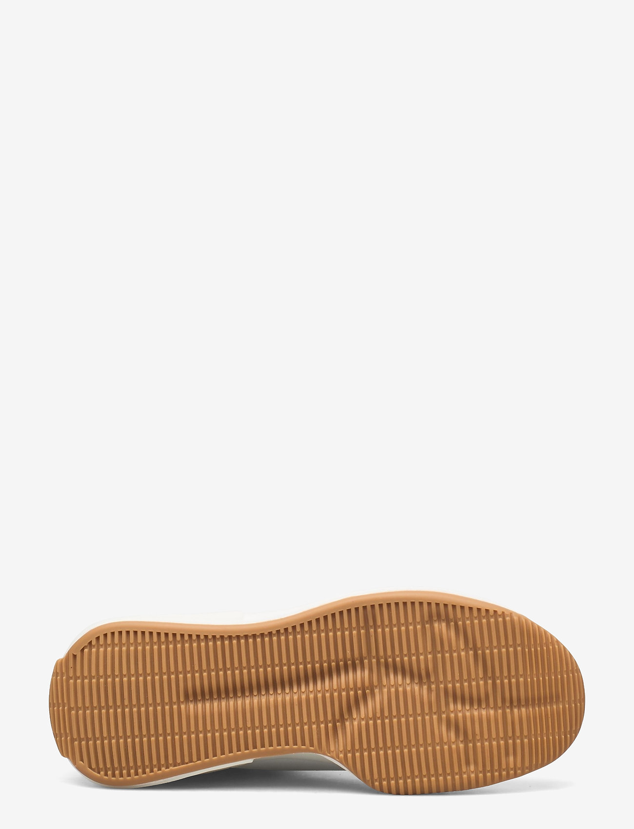 adidas by Stella McCartney - aSMC Treino Mid - höga sneakers - ftwwht/owhite/pearos - 5