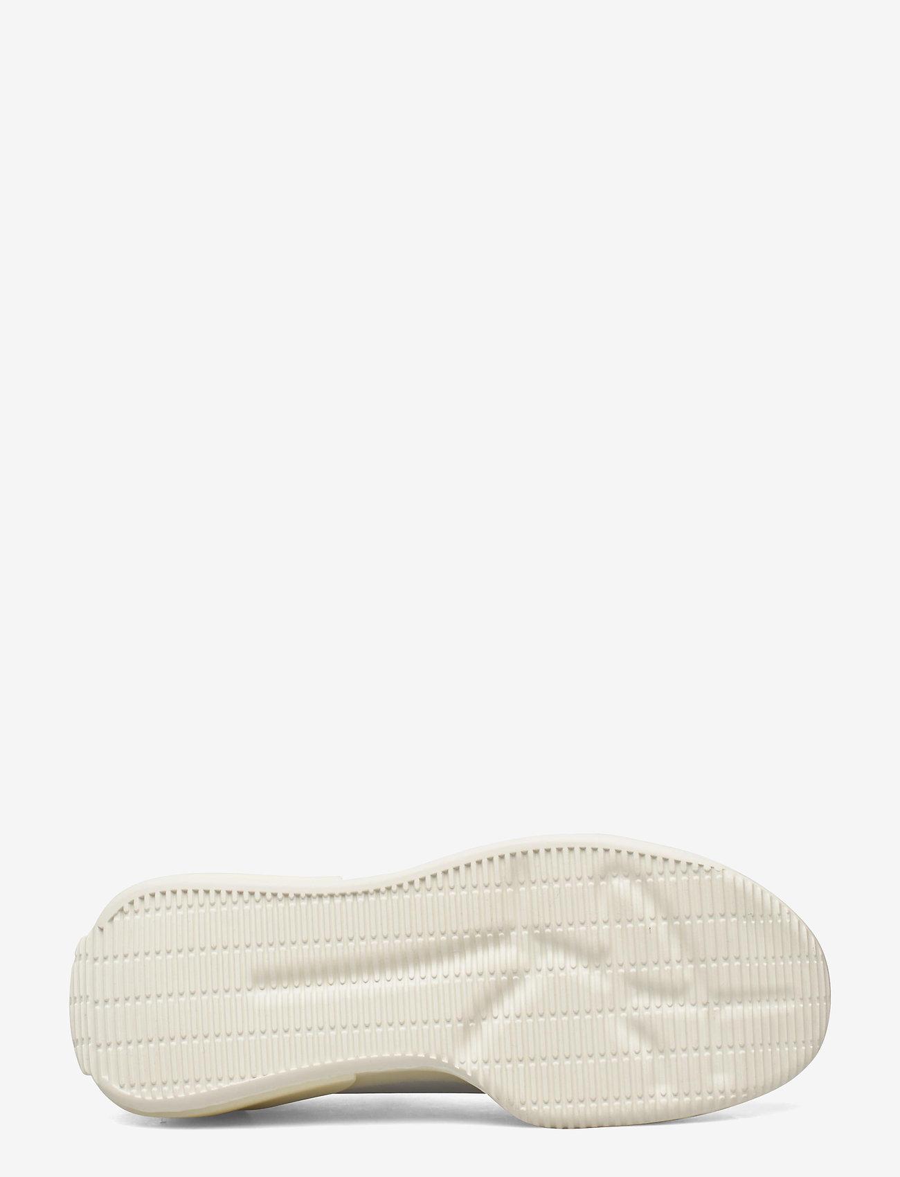 adidas by Stella McCartney - aSMC Treino - training shoes - ftwwht/ftwwht/ftwwht - 4