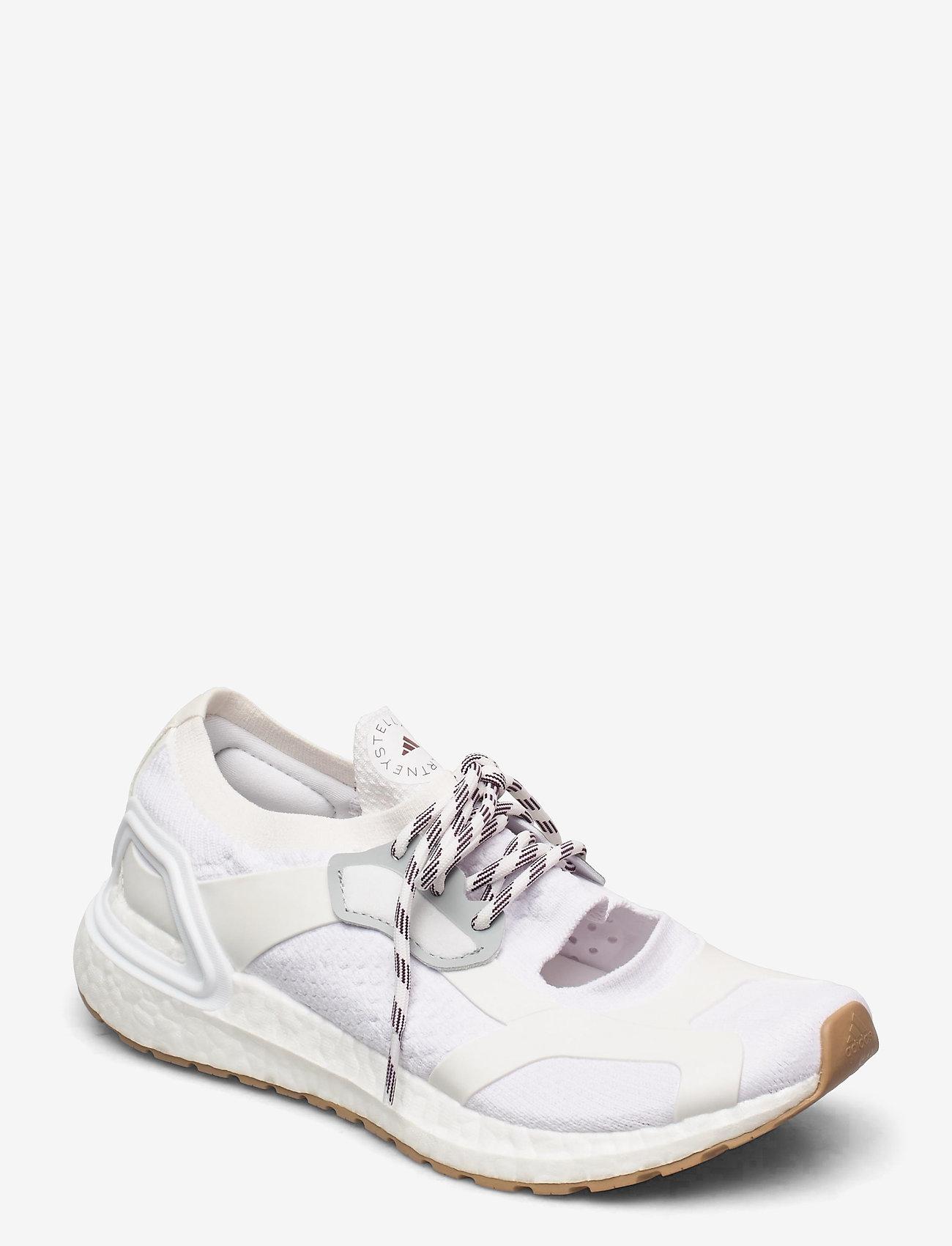 adidas by Stella McCartney - Ultraboost Sandals W - training schoenen - ftwwht/owhite/clowhi - 1