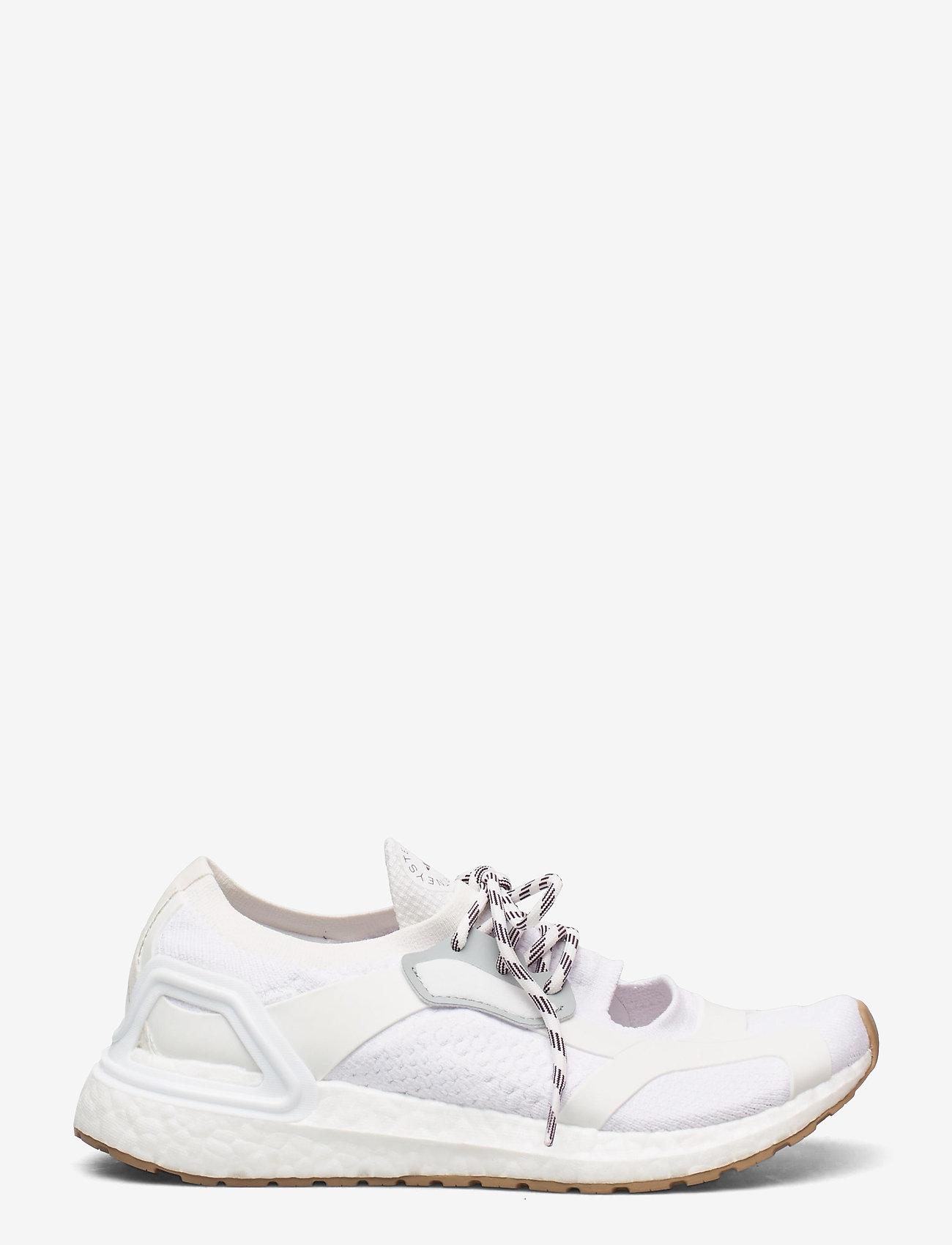 adidas by Stella McCartney - Ultraboost Sandals W - träningsskor - ftwwht/owhite/clowhi - 2
