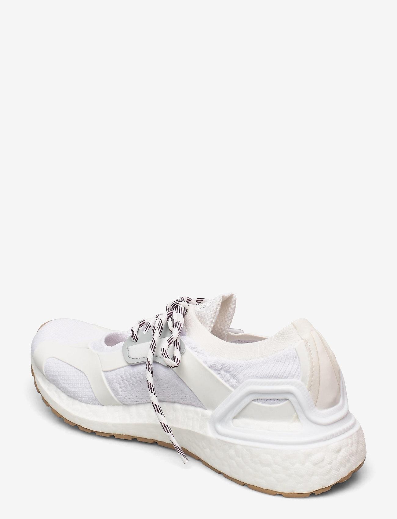 adidas by Stella McCartney - Ultraboost Sandals W - träningsskor - ftwwht/owhite/clowhi - 3