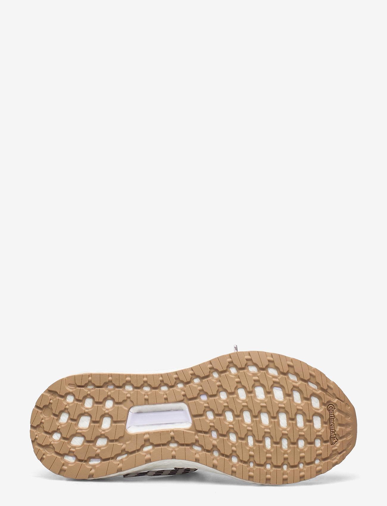 adidas by Stella McCartney - Ultraboost Sandals W - träningsskor - ftwwht/owhite/clowhi - 5