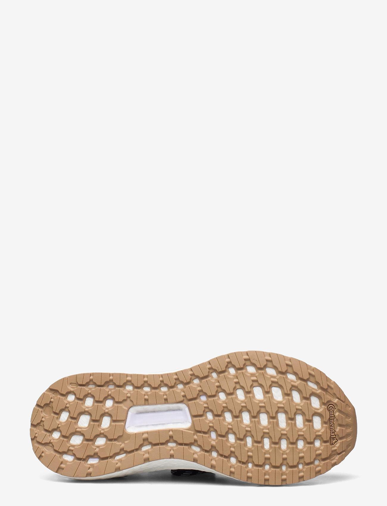 adidas by Stella McCartney - Ultraboost Sandals W - training shoes - cblack/maroon/cblack - 4