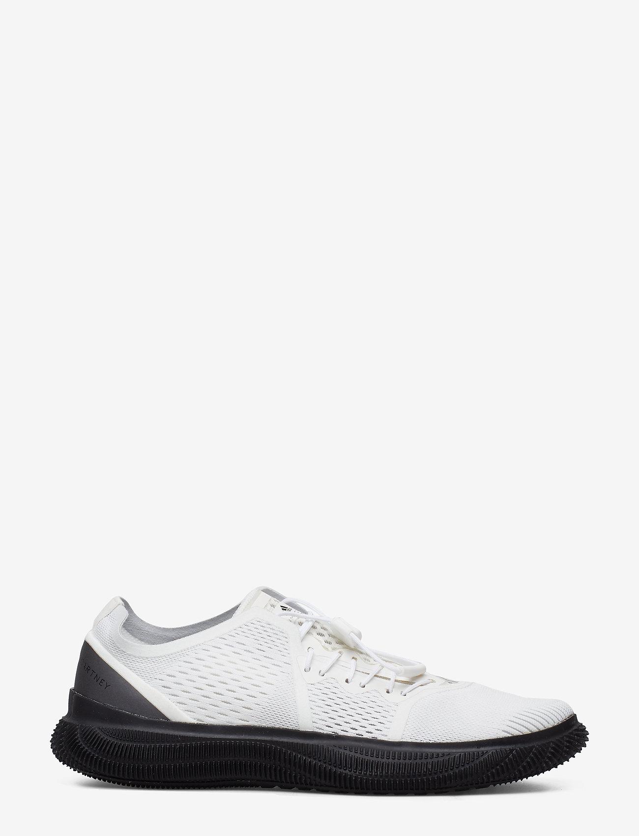 Adidas By Stella Mccartney Pureboost Trainer S. - Chaussures Sport