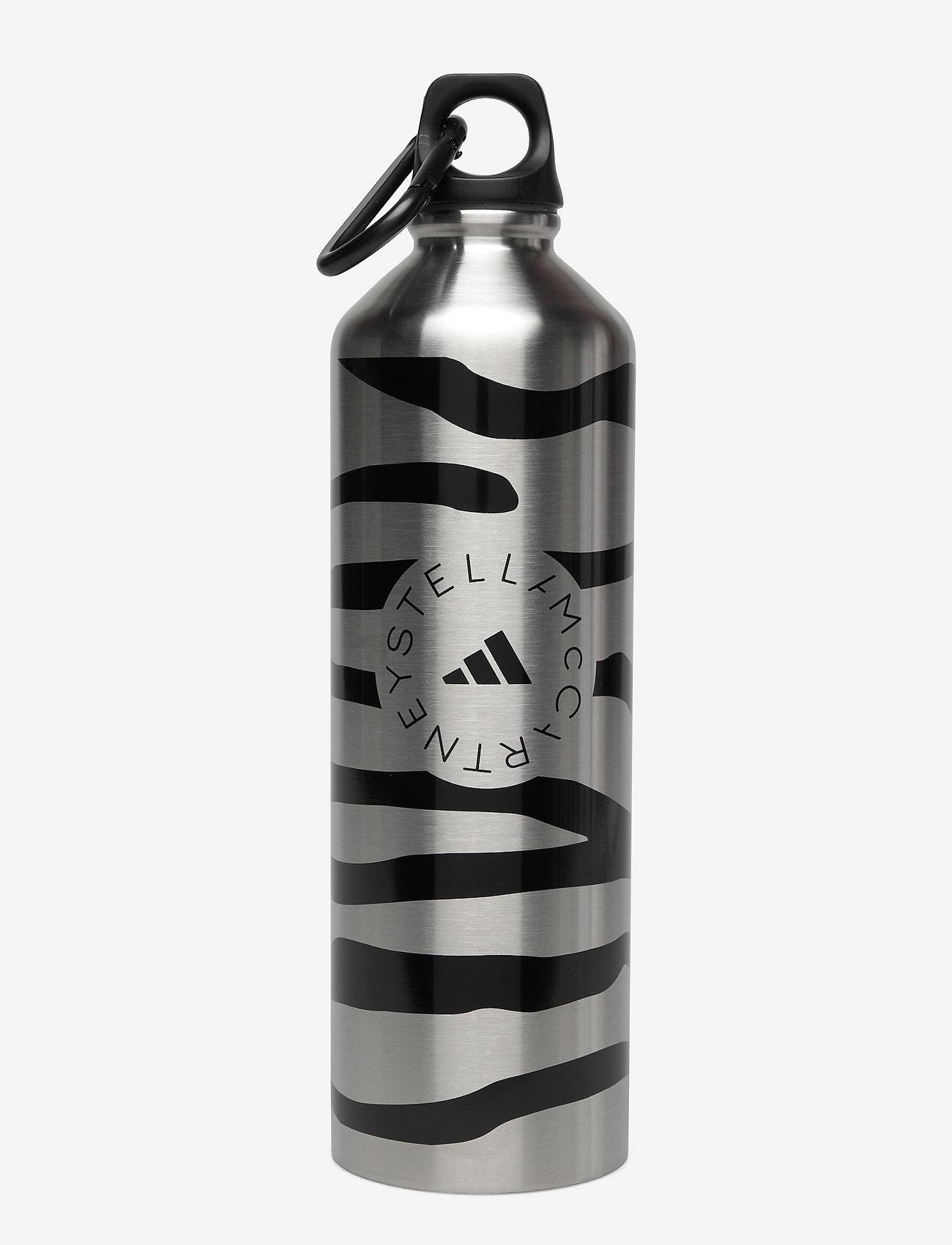 adidas by Stella McCartney - Bottle W - msilve/black - 0