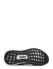 adidas by Stella McCartney - Ultraboost X 3D W - träningsskor - cblack/cblack/cblack - 4