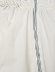 adidas by Stella McCartney - Performance Training Suit Pants W - sportbroeken - cwhite - 3