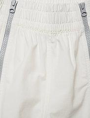 adidas by Stella McCartney - Performance Training Suit Pants W - sportbroeken - cwhite - 4