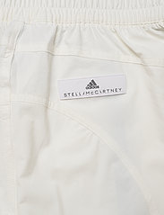 adidas by Stella McCartney - Performance Training Suit Pants W - sportbroeken - cwhite - 5