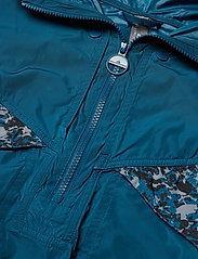 adidas by Stella McCartney - LIGHT PO JACKET - sportjacken - tecmin - 7