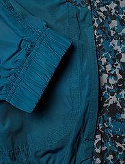 adidas by Stella McCartney - LIGHT PO JACKET - sportjacken - tecmin - 8