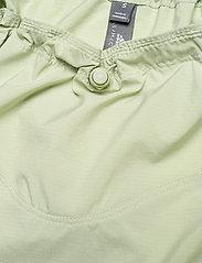adidas by Stella McCartney - AZ TANK - linnen - pebble - 6