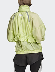 adidas by Stella McCartney - LIGHT JKT - sportjacken - sefrye - 4
