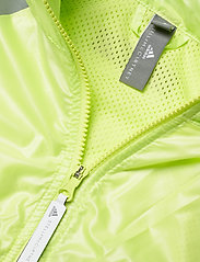 adidas by Stella McCartney - LIGHT JKT - sportjacken - sefrye - 5
