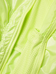 adidas by Stella McCartney - LIGHT JKT - sportjacken - sefrye - 7