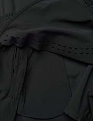adidas by Stella McCartney - TruePurpose High Intensity Shorts W - tights & shorts - black - 3