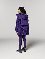 adidas by Stella McCartney - TRUEPACE JKT - training jackets - cpurpl - 4
