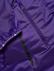adidas by Stella McCartney - TRUEPACE JKT - training jackets - cpurpl - 6