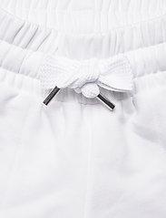 adidas by Stella McCartney - SWEAT SHORT - training korte broek - white - 3