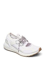 Ultraboost Sandals W - FTWWHT/OWHITE/CLOWHI